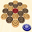 Carrom King for Lollipop - Android 5.0