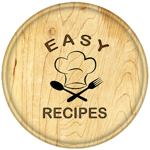 Easy Healthy Recipes for free app Online PC (Windows / MAC)