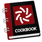 Engineering Cookbook APK Icon