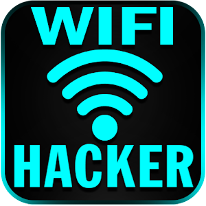 Download Wifi Password Reader prank for Windows Phone