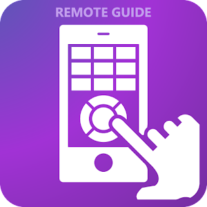 ✅ SURE Universal Remote Guide For PC (Windows & MAC)