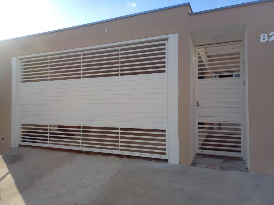 Casa de 100 m2 com 3 dormitórios, 1 suite, à venda por R$ 350.000 - Jardim Florença - Indaiatuba/SP