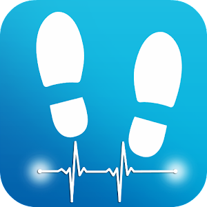 Free Pedometer Step Walk Guide for Android