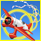 Stunt Airplane free game