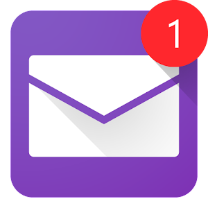 Free Yahoo Mail Basics of Using Tips For PC