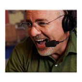 The Dave Ramsey Show Live APK for Ubuntu