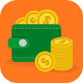 App Earn Real Money Earning Cash apk for kindle fire