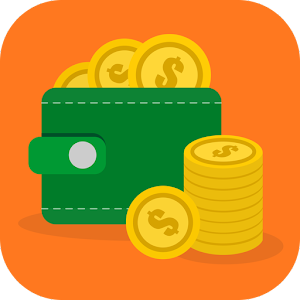 Earn Real M.. file APK for Gaming PC/PS3/PS4 Smart TV