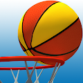 Game Perfect Basketball Dude apk for kindle fire