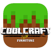 Cool Craft : Adventure Story APK for Bluestacks