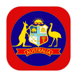Australia News for PC-Windows 7,8,10 and Mac