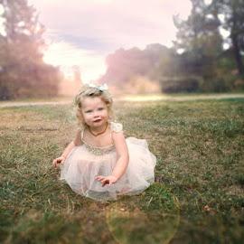 by Maria James-Stromme - Babies & Children Child Portraits