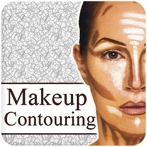Download Makeup Contouring For PC Windows and Mac