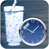 App Water Drink reminder Water Intake Hydro Coach APK for Windows Phone
