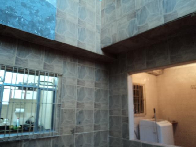 Casa de 2 dormitórios à venda em Aricanduva, São Paulo - SP