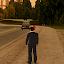 Cod Cheat for GTA Liberty City APK for Nokia