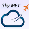 Sky MET - Aviation Meteo