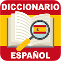App Spanish dictionary offline APK for Kindle