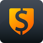 Avast Ransomware Removal Icon