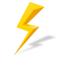 App Yellow Booster – Clean & Boost apk for kindle fire