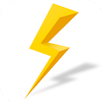 Yellow Booster – Clean & Boost 1.2.50.0328 Apk