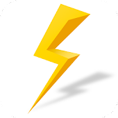 App Yellow Booster – Clean && Boost APK for Kindle