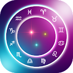 Tarot & Horoscope: Most Accurate Icon