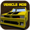 Vehicle Mod: Cars FOR MCPE APK Descargar