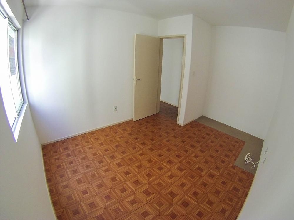 Imagem Apartamento Florianópolis Estreito 1994263
