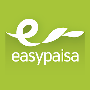 Easypaisa For PC (Windows & MAC)