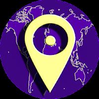 findnow friend locator For PC / Windows 7.8.10 / MAC