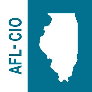 Illinois AFL-CIO Directory For PC
