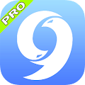 New Market - 9Apps pro 2017