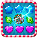 Candy Mania Games Free
