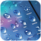 2018 Raindrops Launcher Theme APK