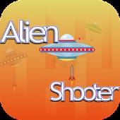 Free Alien Shooter, AVP endless alien arcade games APK for Windows 8
