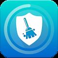 Antivirus & Mobile Security APK for Ubuntu