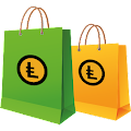 LEOcoin Merchants 9 icon