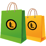 LEOcoin Merchants 9 Apk