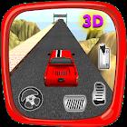 Slot Car Racing 3D UAE 11