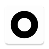 Free Omni APK for Windows 8