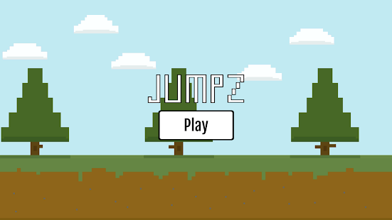 Jumpz - screenshot