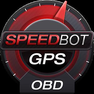 Speedbot. Free GPS/OBD2 Speedometer For PC / Windows 7/8/10 / Mac – Free Download