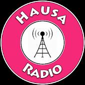 Hausa Radio Free APK for Ubuntu