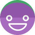 App Daylio - Diary, Journal, Mood Tracker apk for kindle fire
