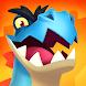 I Am Monster: Idle Destruction image