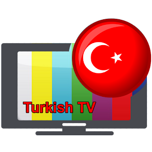 Turkey TV Channels Online