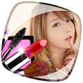 selfies - candy camera filter APK for Bluestacks