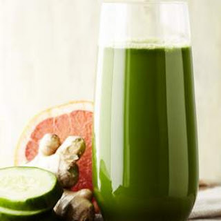 Spinach Apple Juice Recipes