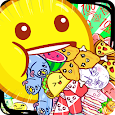 Cooking Emoji - Food Tycoon